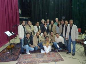 Kurdistan nov 09 248